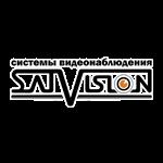Satvision150-150